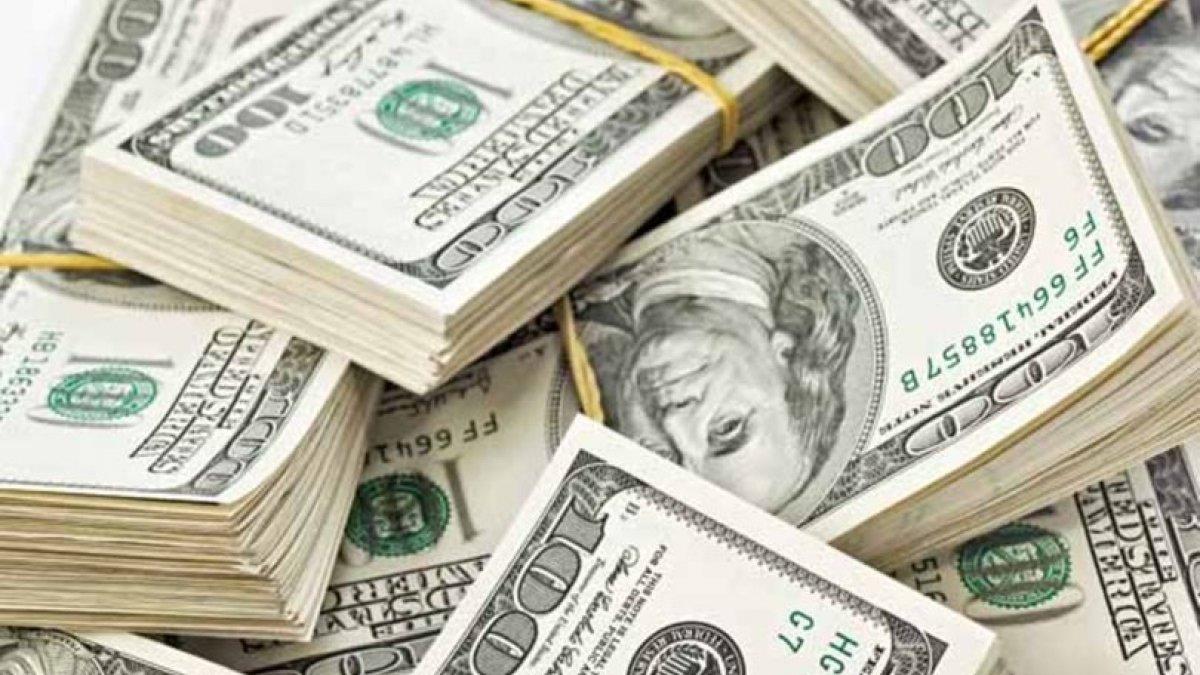 13 Eylül 2021 Döviz Kuru: Bugün dolar ve euro ne kadar?