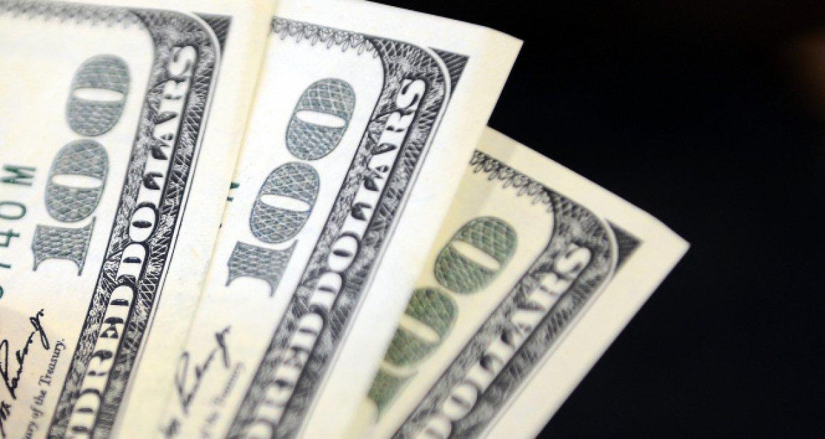 16 Eylül 2021 Döviz Kuru: Bugün dolar ve euro ne kadar? #1