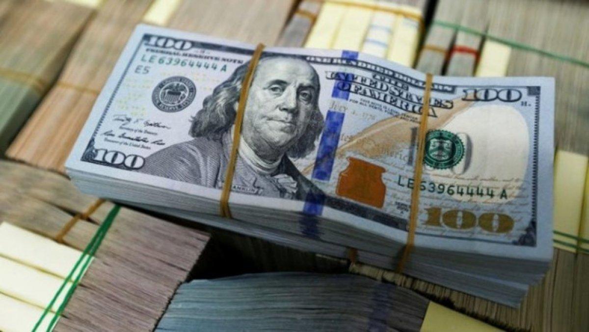 20 Eylül 2021 Döviz Kuru: Bugün dolar ve euro ne kadar? #1