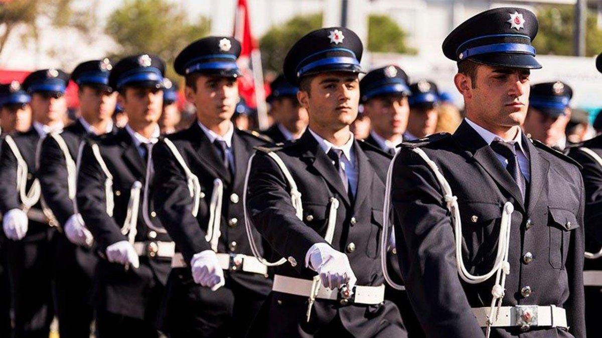 2021 PAEM sınavı başvuruları başladı mı? Polis Akademisi Başkanlığı müjdeyi verdi.. #2
