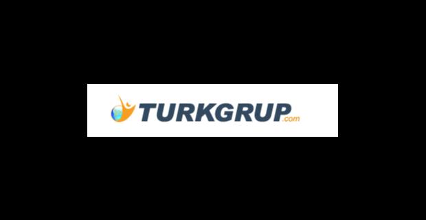 Turkgrup Teknik Servis Programı Tanıtımı!