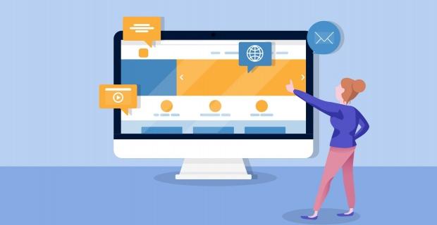 En İyi Web Tasarım Ajansları