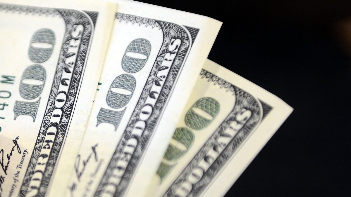 29 Eylül 2021 Döviz Kuru: Bugün dolar ve euro ne kadar?