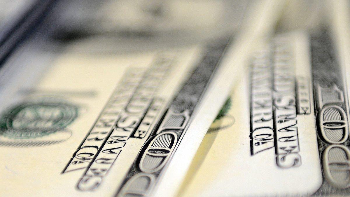 30 Eylül 2021 Döviz Kuru: Bugün dolar ve euro ne kadar?