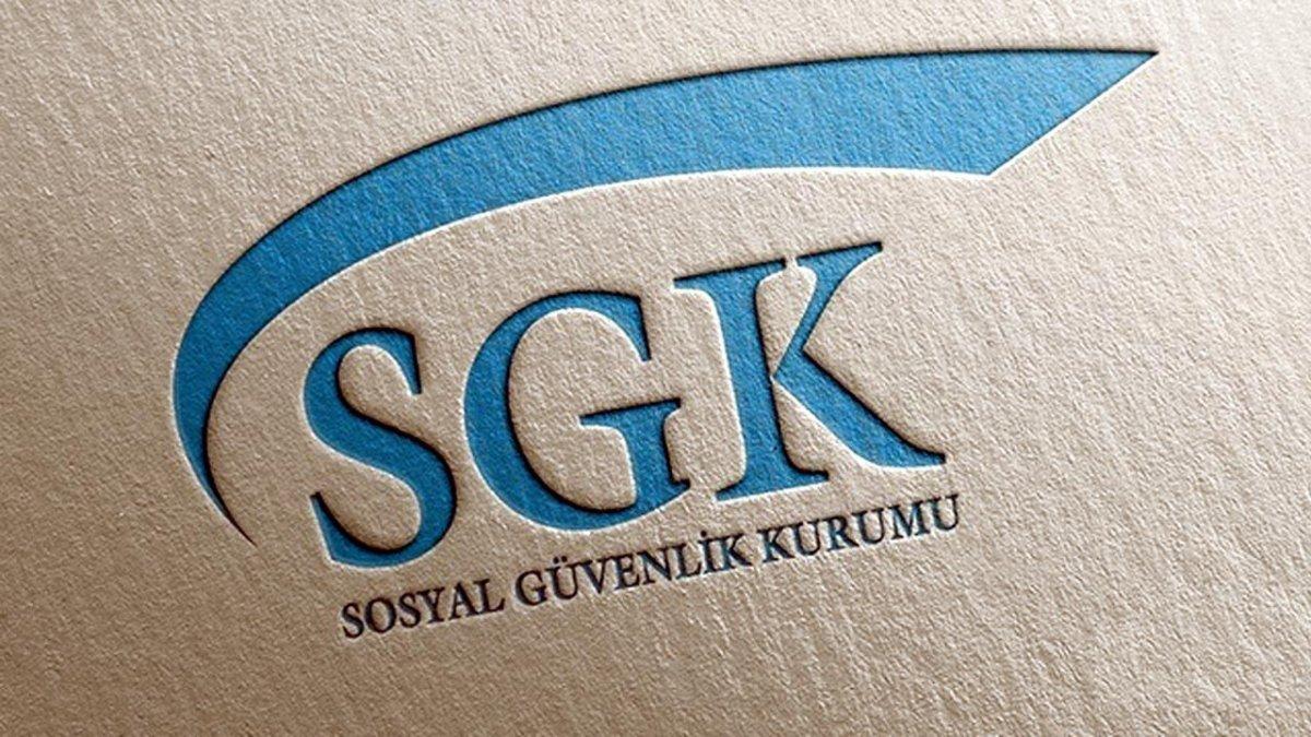 4C nedir, kimler kapsar? SGK 4A, 4B ve 4C arasındaki farklar #1