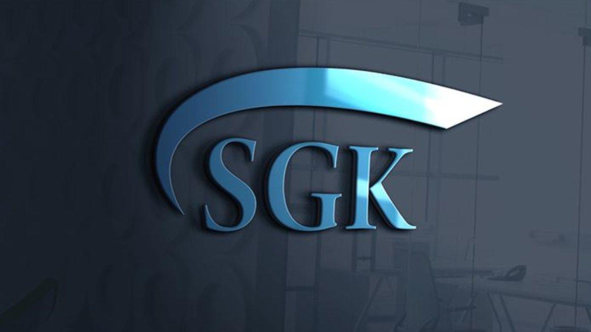4C nedir, kimler kapsar? SGK 4A, 4B ve 4C arasındaki farklar