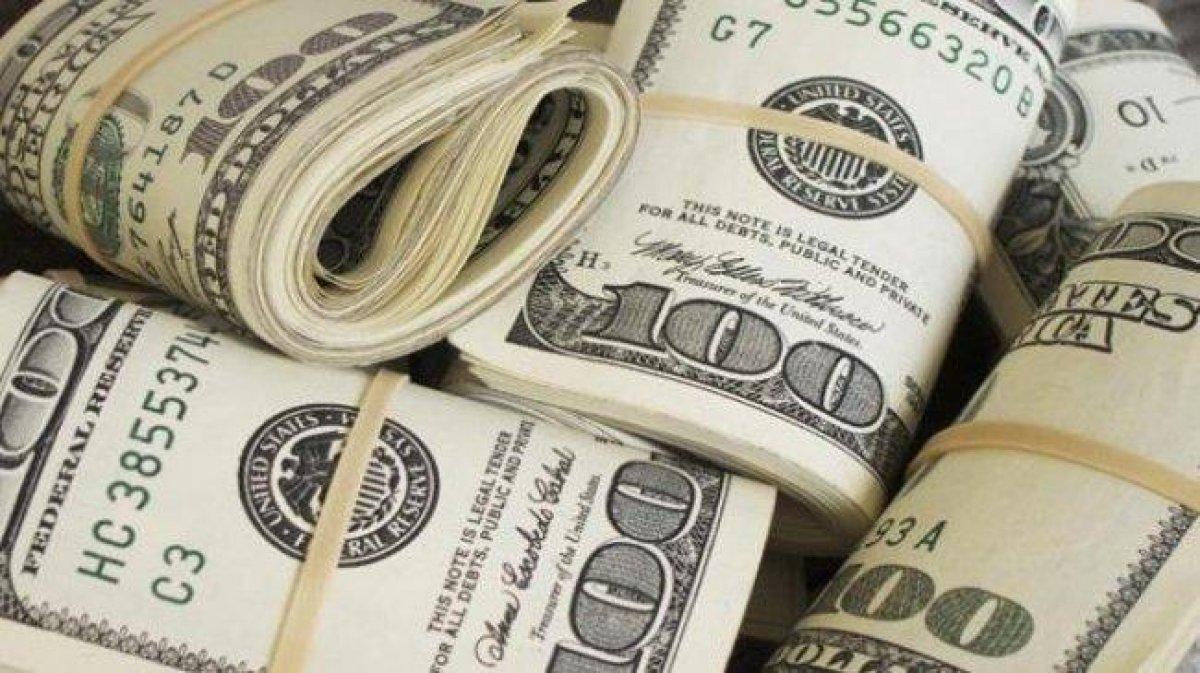 6 Ekim 2021 Döviz Kuru: Bugün dolar ve euro ne kadar? #1