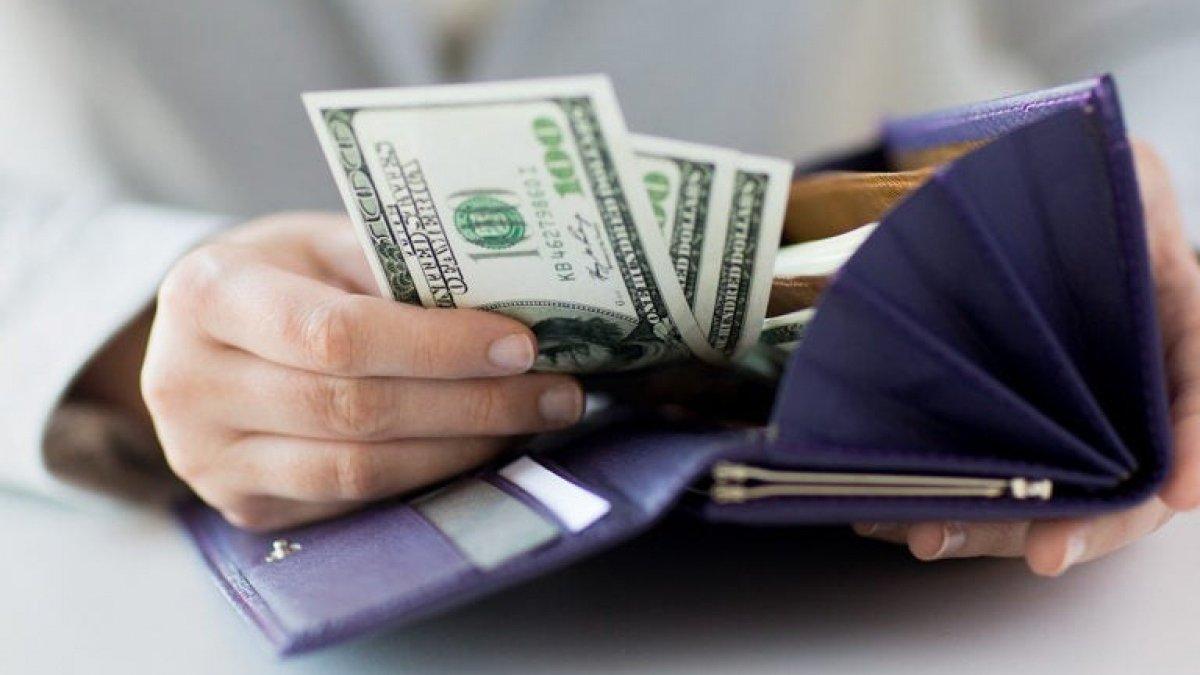 6 Ekim 2021 Döviz Kuru: Bugün dolar ve euro ne kadar?