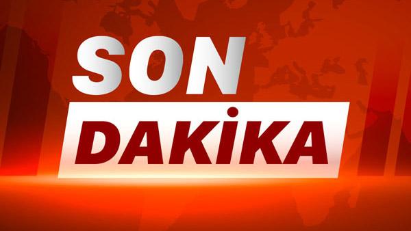 Afganistan'daki Türk askerlerini taşıyan uçak, Esenboğa Havalimanı'na indi