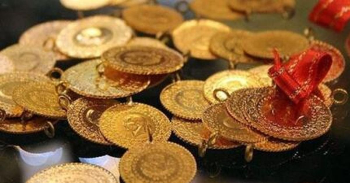 Altın fiyatları 16 Eylül 2021: Bugün gram, çeyrek, yarım, tam altın ne kadar? #1