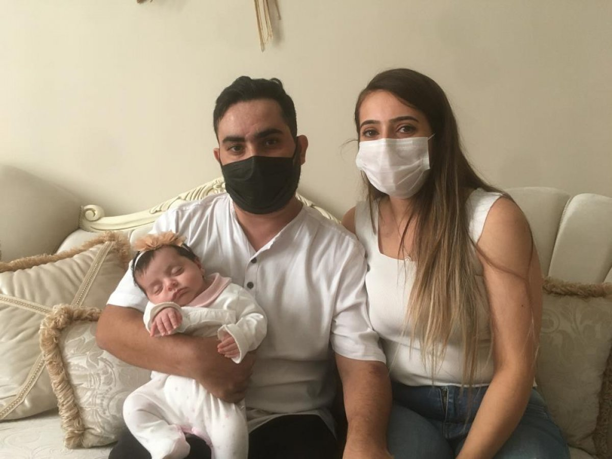 Aşı karşıtı bir vatandaş koronaya yakalandı: Şu an gelseler beş tane aşı olurum #7