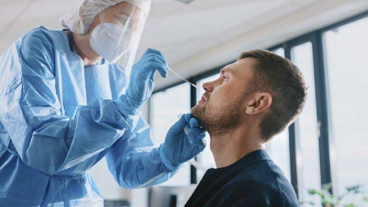 Çalışanlara PCR testi zorunlu mu? Aşı olmayan işçilere PCR testi zorunluluğu var mı?