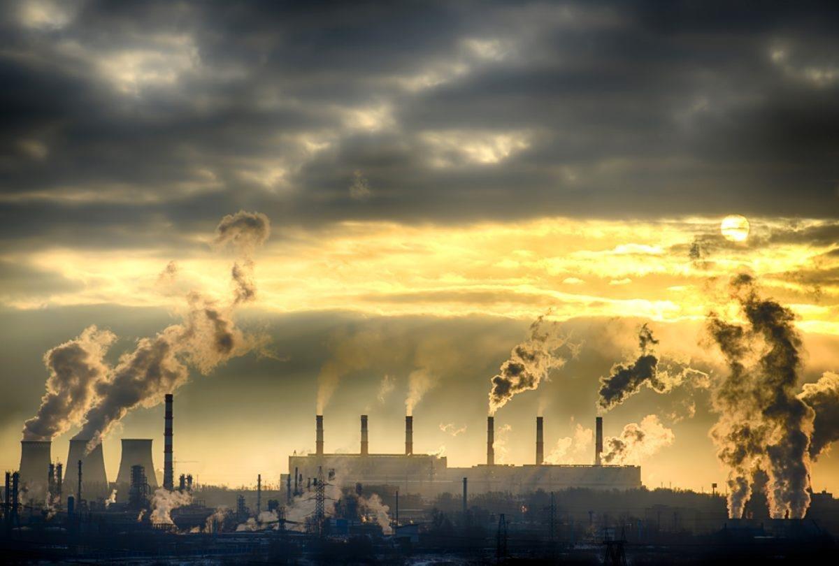 Cumhurbaşkanı Erdoğan, Paris İklim Anlaşması nı Meclis e gönderdi #3