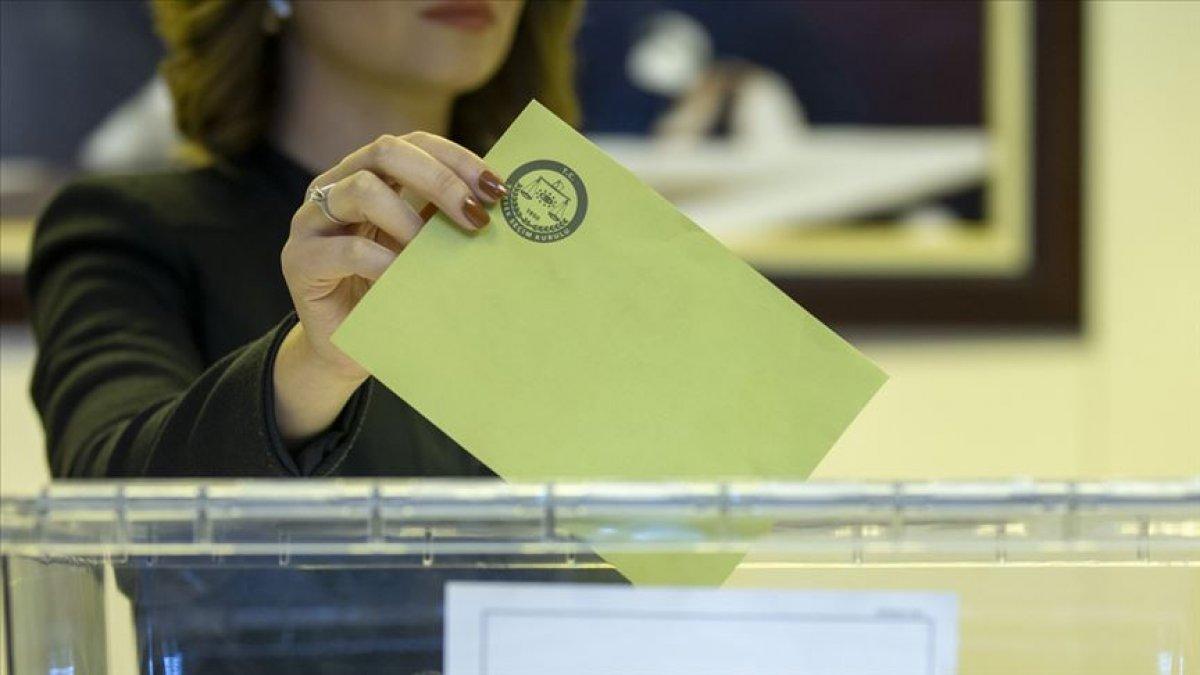 Devlet Bahçeli nin bahsettiği Baskın Seçim nedir #1