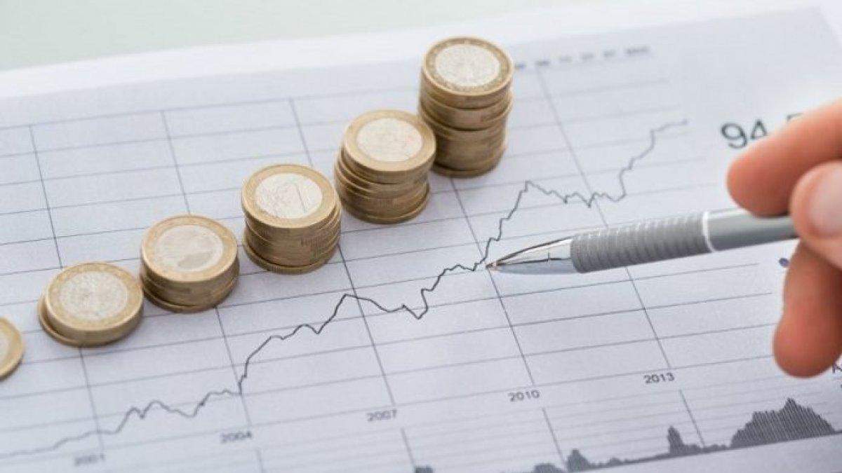 Eylül 2021 enflasyon oranı açıklandı mı? Kiracılar dikkat!