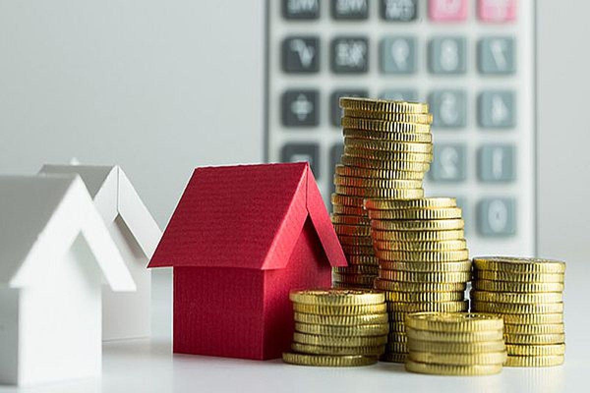 Eylül ayı kira zammı son dakika! 2021 Eylül ayı kira artış oranı ne kadar? #1