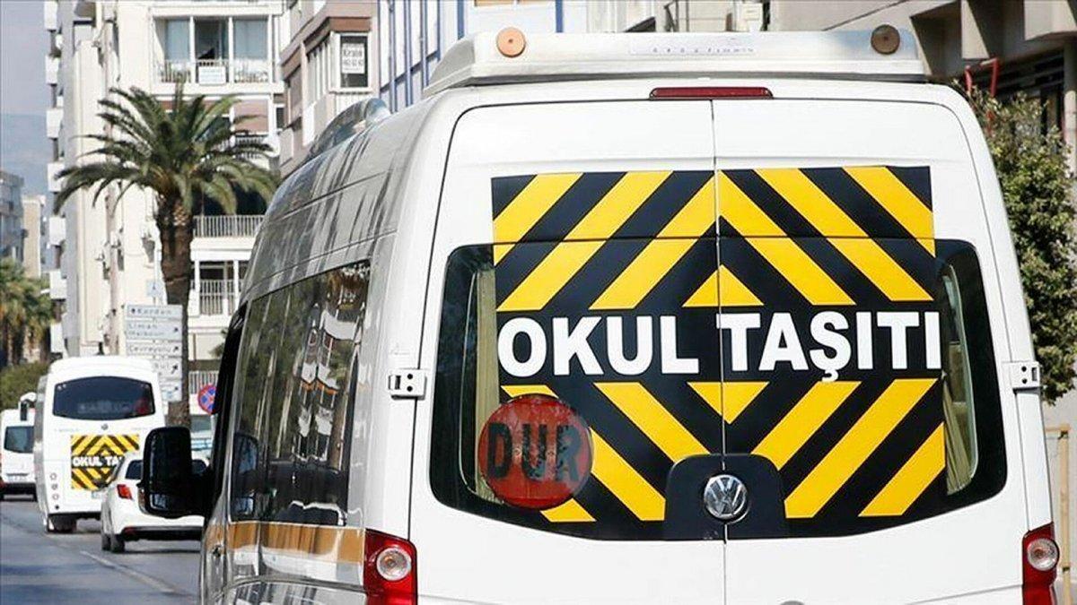 İBB den sürücü adaylarına test: 5 bin kişi bağımlı çıktı #2