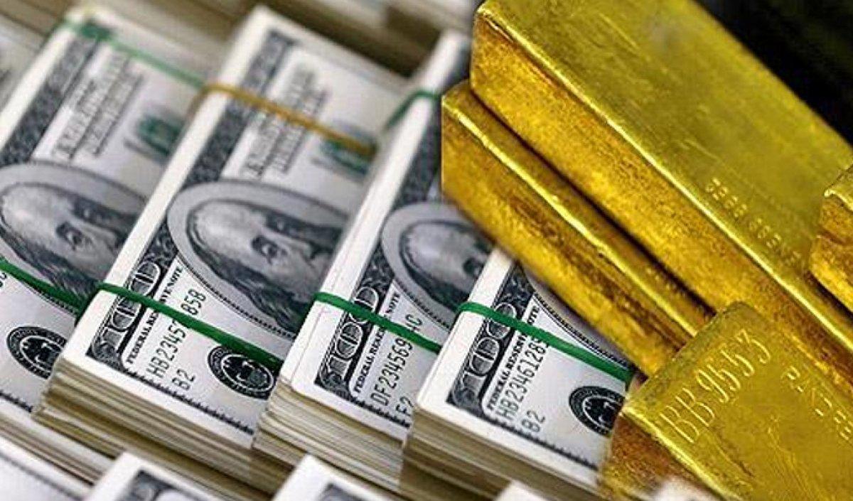 Jackson Hole 2021 toplantısı ne zaman? Dolar ve altın için kritik süreç... #1