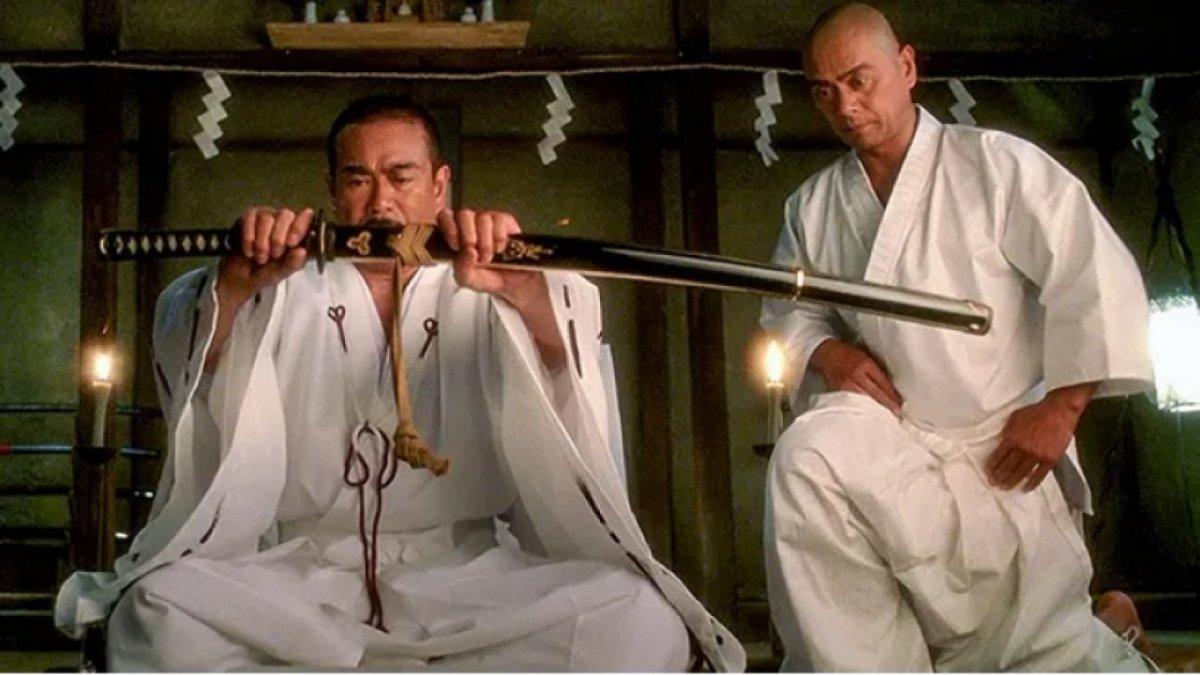 Kill Bill in usta oyucusu Sonny Chiba hayatını kaybetti #4