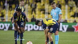 Luiz Gustavo: Bu maçtan ders çıkaracağız