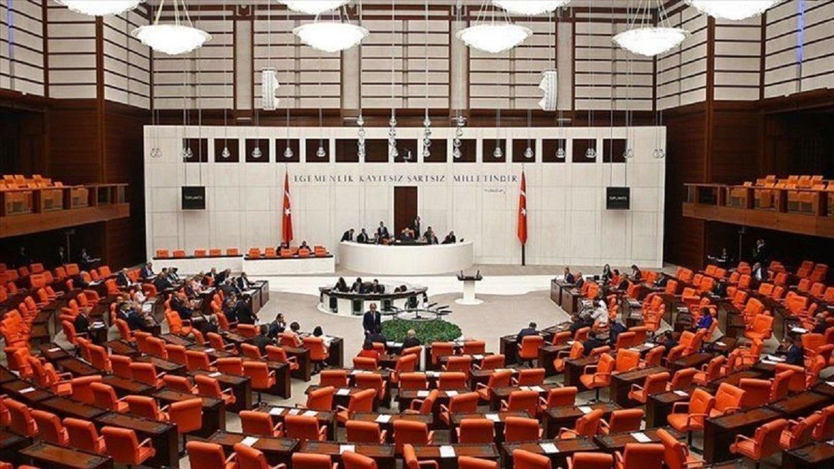 Meclis ne zaman açılacak? TBMM açılış tarihi belli oldu mu?