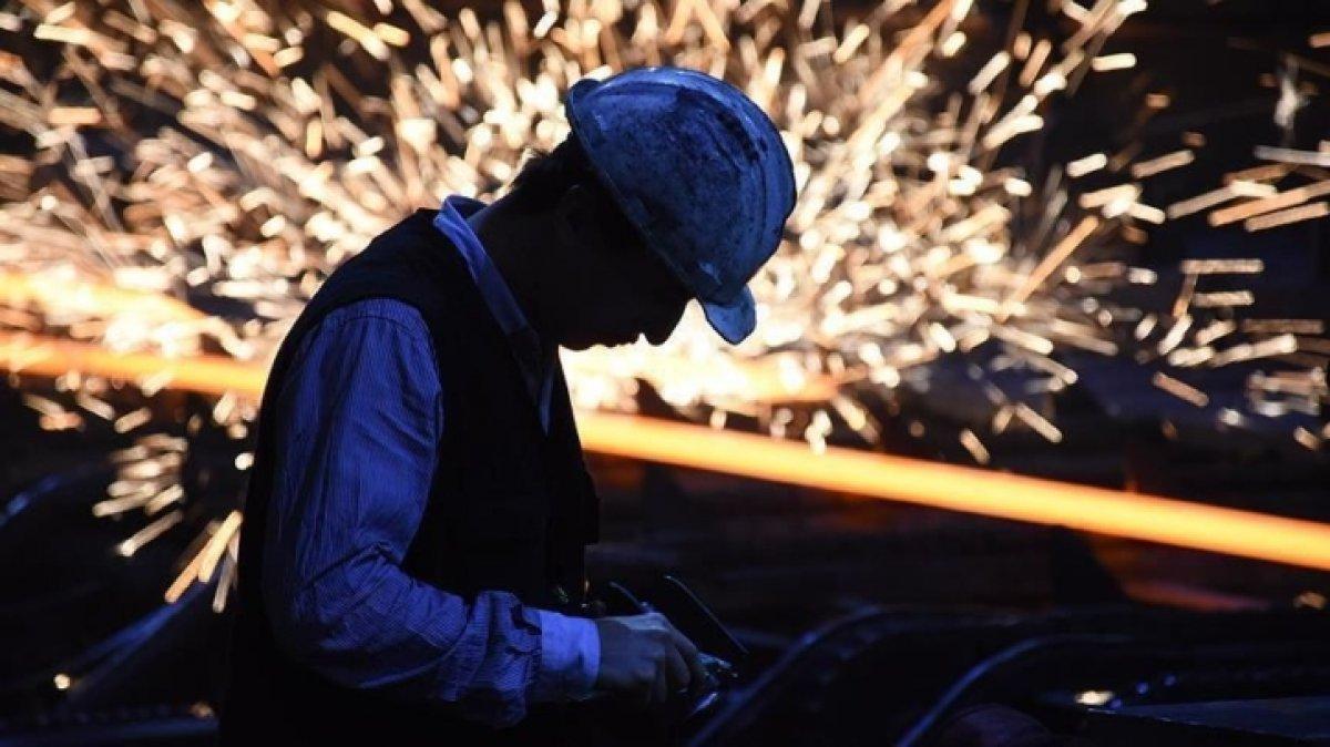 MSB 2 bin 533 daimi işçi alıyor #1