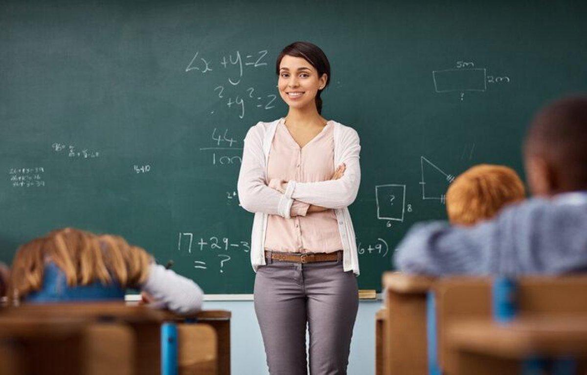 Öğretmenlerin beklediği açıklama geldi! Sözleşmeli öğretmenlik tercihleri ne zaman başlayacak? #1