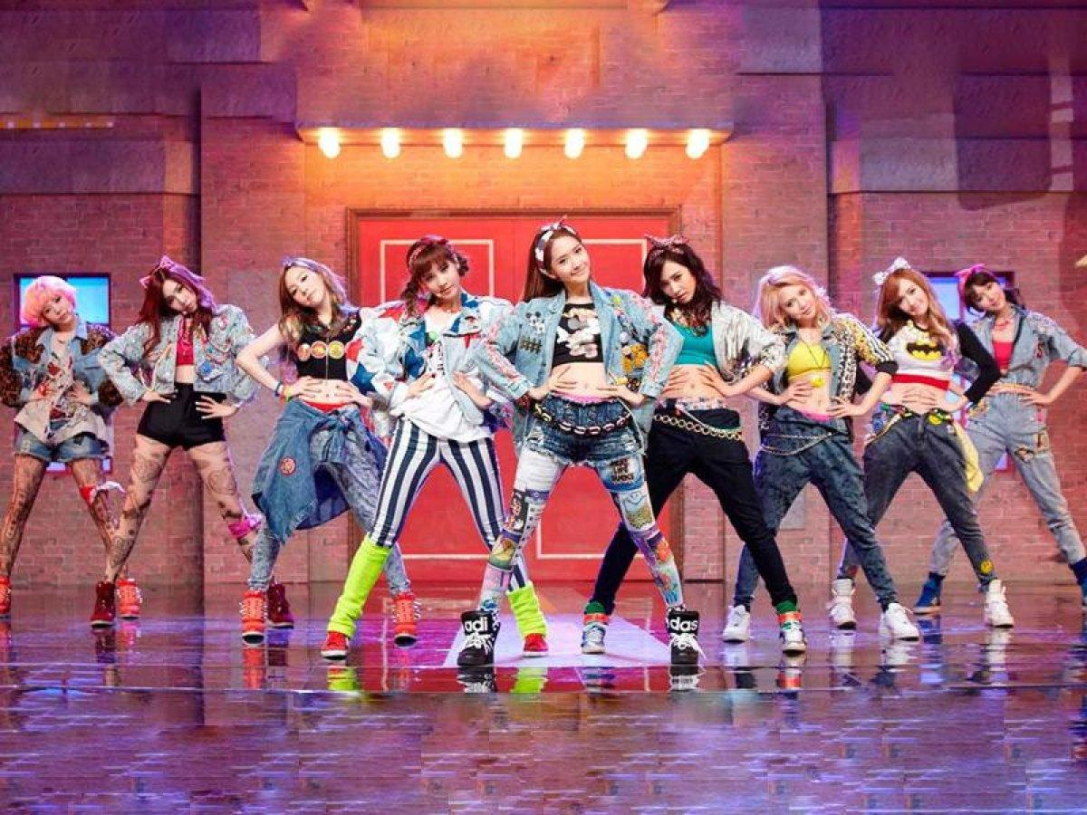 Sadece müzik değil: K-Pop cazibesinin sırrı #4