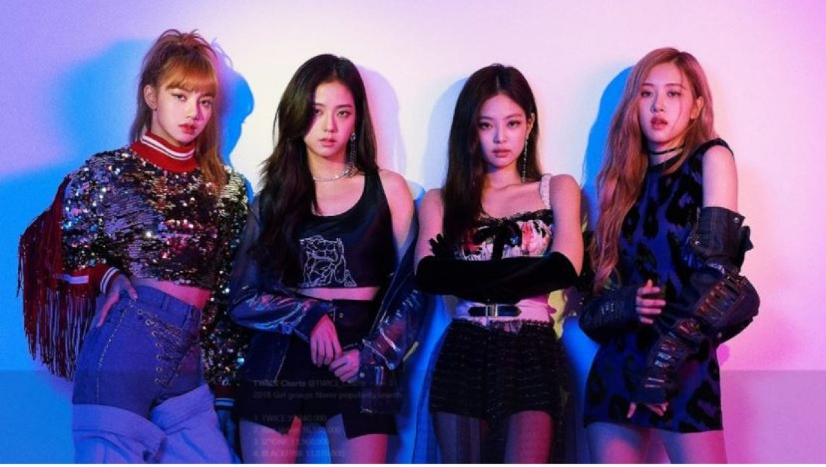 Sadece müzik değil: K-Pop cazibesinin sırrı #6