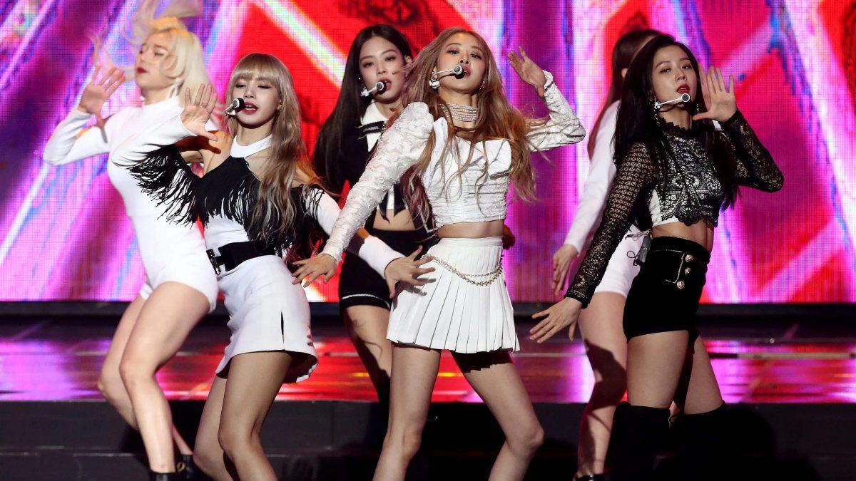 Sadece müzik değil: K-Pop cazibesinin sırrı
