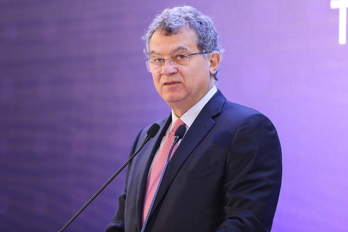 Simone Kaslowski: İstanbul Sözleşmesi ne geri dönmeliyiz #1
