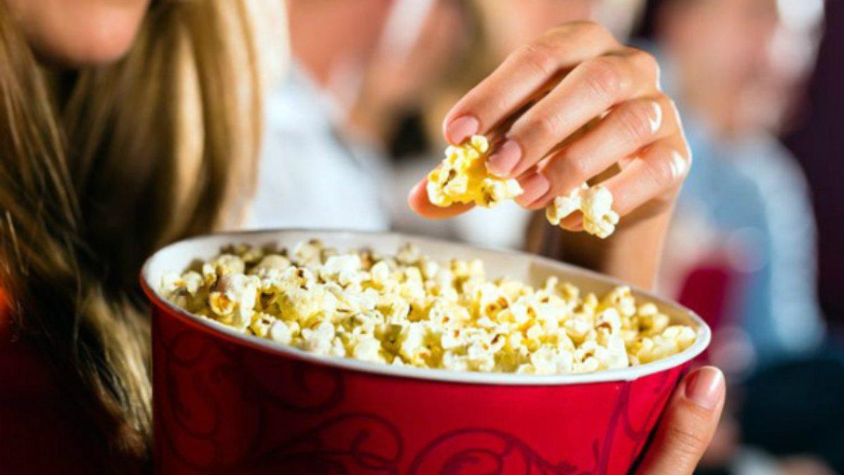Sinema tutkunlarına: (10-17 Eylül) Bu hafta vizyona giren filmler