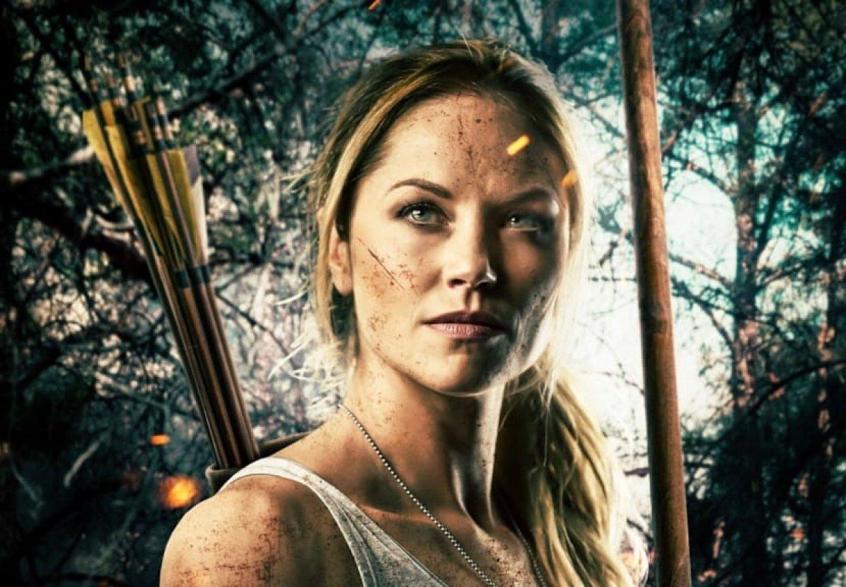Sinema tutkunlarına: (3-10 Eylül) Bu hafta vizyona giren filmler #8