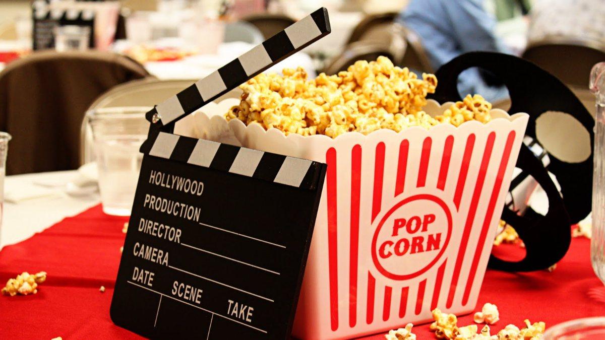 Sinema tutkunlarına: Bu hafta vizyona giren filmler (8-15 Ekim 2021)