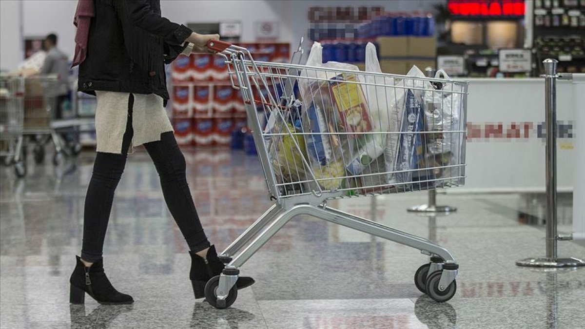 Tarım Kredi Kooperatifi marketinin bin mağaza hedefi 2022 de tamamlanacak #3