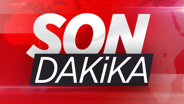 19 Eylül Türkiye'de koronavirüs tablosu