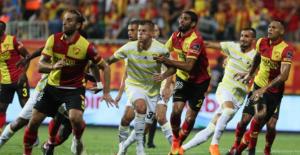 Fenerbahçe Takımında Geciken Transferlerin Nedeni