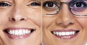 White Timer İle Daha Sağlıklı Dişler