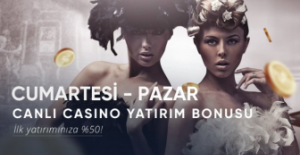 Kıbrıs#039;ta Casino Hakkında Bilgiler