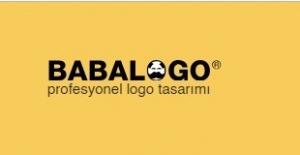Logo Tasarımı Önemlidir