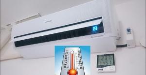 Klima Performansı Neden Düşüyor? Verimli Kullanım Nasıl Sağlanır?