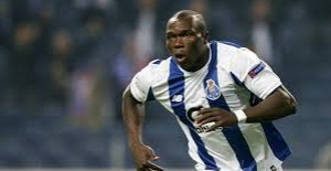 Aboubakar Galatasaray#039;ın Transfer...