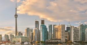 Kanada Turist Vizesi Nedir ?