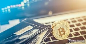 Kripto Para Haberleri
