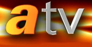 ATV'de Yeni Yayın Dönemi