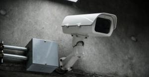 Güvenlik Kaygısına Son Veren Sistemler