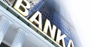 Türkiye İş Bankası Ekspertiz Ücreti