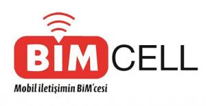 Bimcell Online işlemler