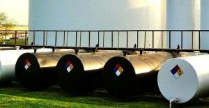 Fuel oil özellikleri ve sınıflandırılması