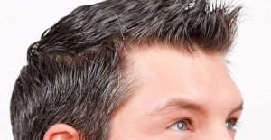 Saç Ekim Teknikleri